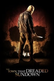 The Town that Dreaded Sundown streaming sur libertyvf