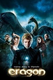 Eragon en streaming sur streamcomplet