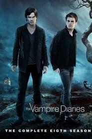Vampire Diaries streaming