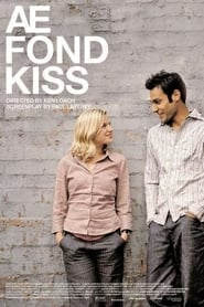 Just a kiss streaming sur filmcomplet