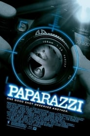 Film Paparazzi streaming VF complet