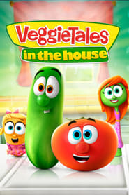 VeggieTales: Evde