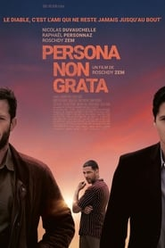 voir film Persona non grata streaming