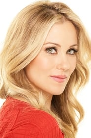 Christina Applegate streaming movies
