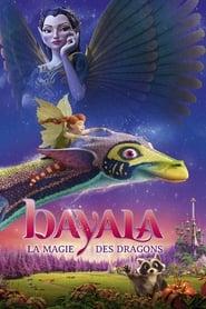 Bayala : La magie des dragons streaming sur libertyvf