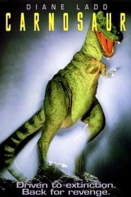 Carnossauro (1993) Assistir Online