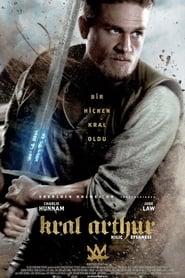 Kral Arthur: Kılıç Efsanesi