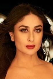 Kareena Kapoor Khan streaming movies