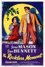 Na Teia do Destino (1949) Assistir Online