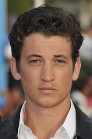 Miles Teller streaming movies
