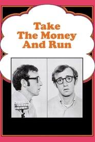 Um Assaltante Bem Trapalhão (1969) Assistir Online