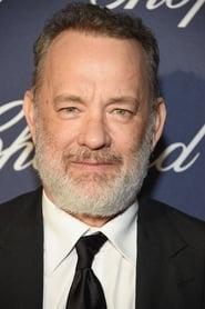 Tom Hanks streaming movies