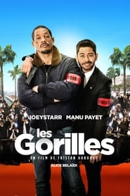 Les Gorilles streaming sur filmcomplet