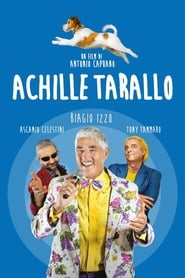 Achille Tarallo en streaming sur streamcomplet