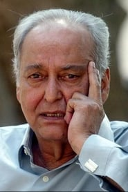 Soumitra Chatterjee streaming movies