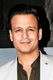 Vivek Oberoi streaming movies