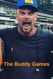 voir film The Buddy Games streaming