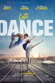 Let's Dance streaming
