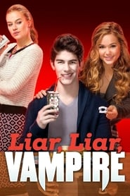 Mentira vampira (2015)