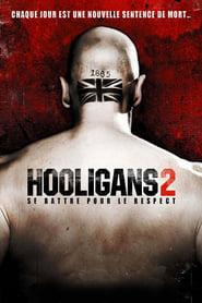 Hooligans 2 streaming sur zone telechargement