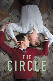 Der Kreis