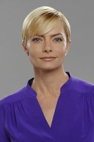 Jaime Pressly streaming movies