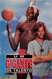 Um Gigante de Talento (1994) Assistir Online