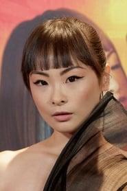 Chacha Huang streaming movies