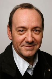 Kevin Spacey streaming movies