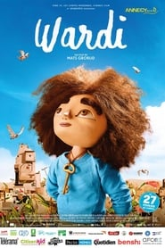 voir film Wardi streaming