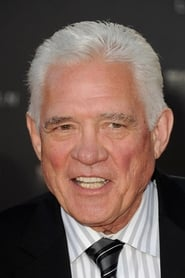 G. W. Bailey streaming movies