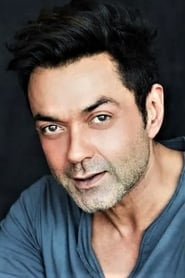 Bobby Deol streaming movies