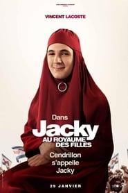Jacky au Royaume des Filles streaming sur filmcomplet
