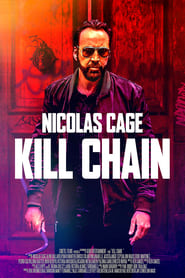 Kill Chain - Legendado