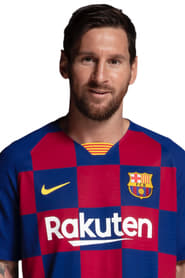 Lionel Messi streaming movies