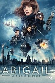 Abigail en streaming sur streamcomplet