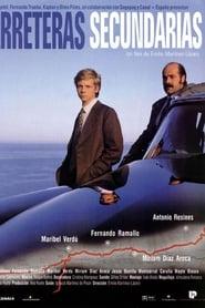 Carreteras secundarias (1997) Assistir Online