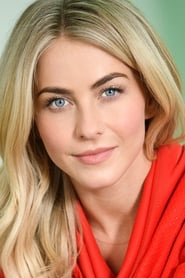 Julianne Hough streaming movies