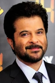 Anil Kapoor streaming movies