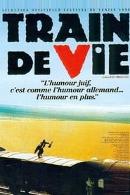 Train de vie streaming sur libertyvf