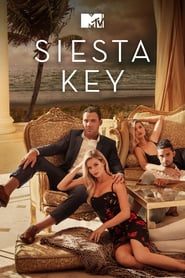 Siesta Key streaming sur zone telechargement