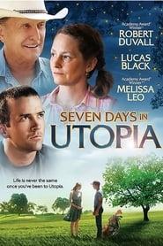 7 Dias En Utopia