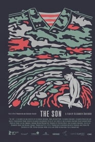 The Son streaming sur zone telechargement