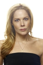 Mary McCormack streaming movies