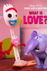 Garfinho Pergunta: O Que é Amor?