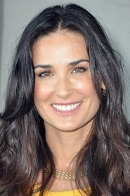 Demi Moore streaming movies