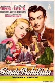 Senda prohibida (1942)