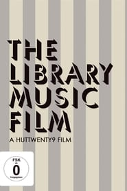 The Library Music Film streaming sur zone telechargement