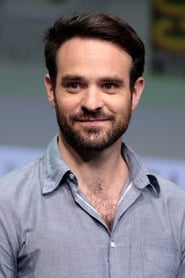 Charlie Cox streaming movies