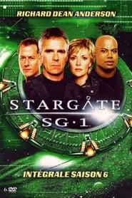 voir film Stargate SG-1 streaming